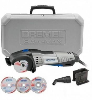 DREMEL SAW-MAX 2...