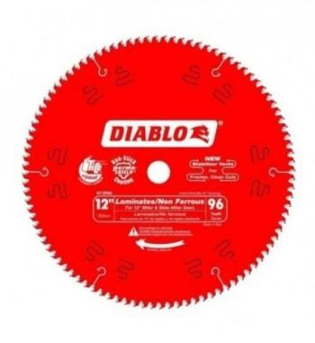 D1296L DIABLO 12  96D...