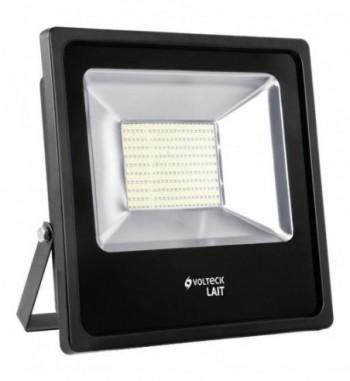 REFLECTOR DELGADO DE LED...