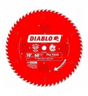 DIABLO 10 60 HI - ATB 5/8...