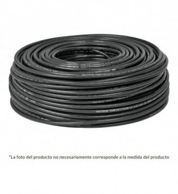 CABLE THHW-LS 14 AWG COLOR...