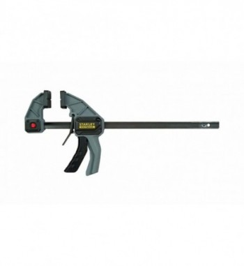 24 INCH LARGE TRIGGER CLAMP...