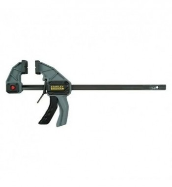 6 INCH LARGE TRIGGER CLAMP...