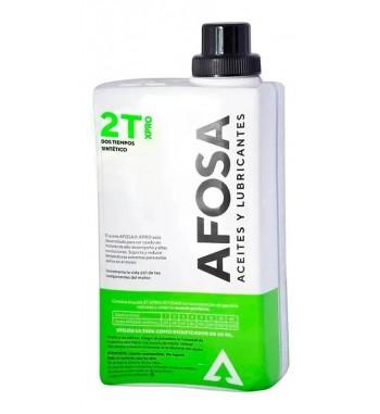 ACEITE AFOSA 2T XPRO 1...