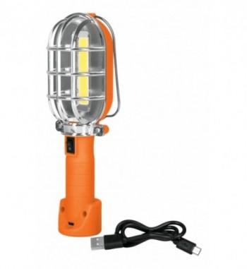 LAMPARA LED DE TALLER...