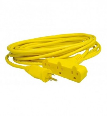 EXTENSION ELECTRICA TRIPLE...