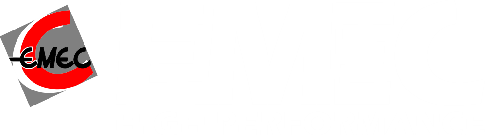 EMEC High Performance