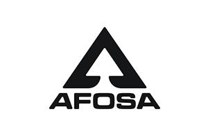 AFOSA